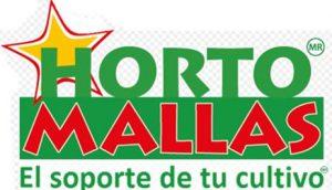 contacte a Hortomallas